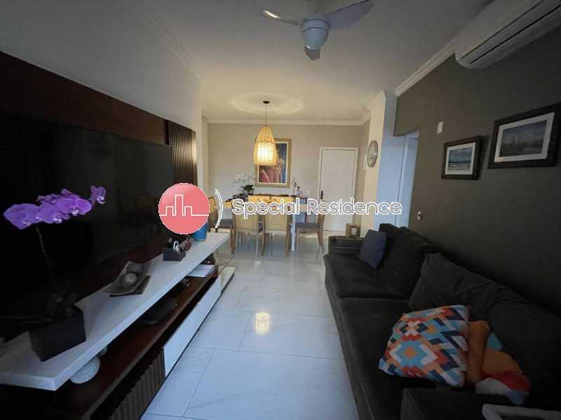 WhatsApp Image 2021-03-09 at 1 - Apartamento 1 quarto à venda Barra da Tijuca, Rio de Janeiro - R$ 745.000 - 100378 - 5
