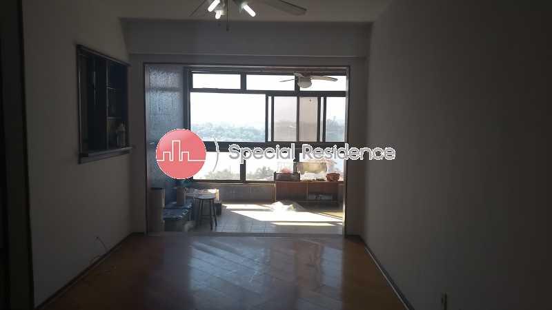 IMG_20180621_113612662 - Apartamento 1 quarto à venda Barra da Tijuca, Rio de Janeiro - R$ 549.000 - 100380 - 5