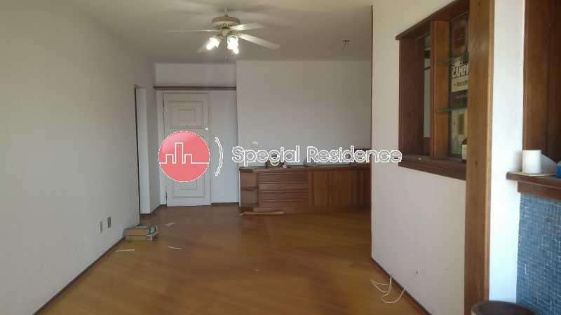 IMG_20180621_113634551 - Apartamento 1 quarto à venda Barra da Tijuca, Rio de Janeiro - R$ 549.000 - 100380 - 4