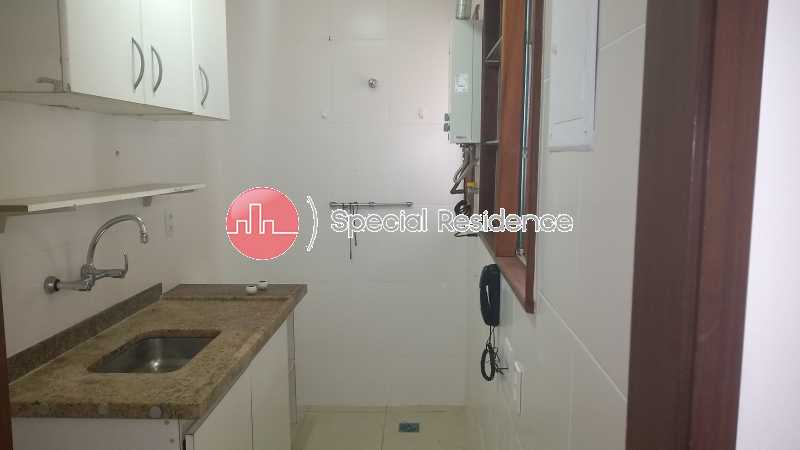 IMG_20180621_113736862 - Apartamento 1 quarto à venda Barra da Tijuca, Rio de Janeiro - R$ 549.000 - 100380 - 6