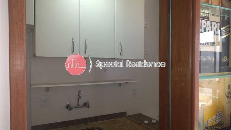 IMG_20180621_113752625 - Apartamento 1 quarto à venda Barra da Tijuca, Rio de Janeiro - R$ 549.000 - 100380 - 7