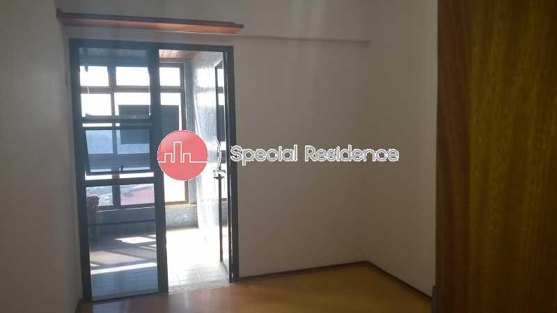 IMG_20180621_113828809 - Apartamento 1 quarto à venda Barra da Tijuca, Rio de Janeiro - R$ 549.000 - 100380 - 9