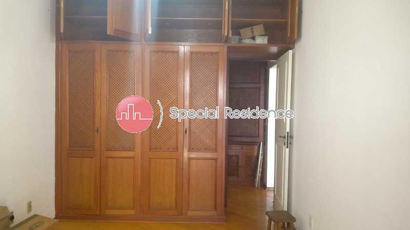 IMG_20180621_113843114 - Apartamento 1 quarto à venda Barra da Tijuca, Rio de Janeiro - R$ 549.000 - 100380 - 10