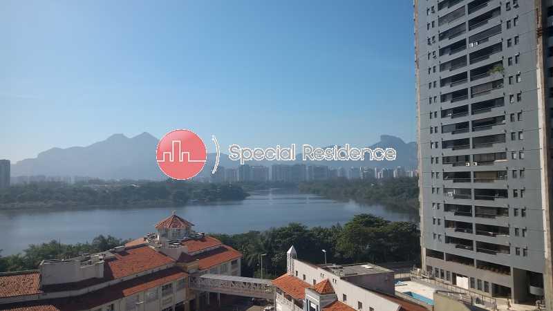 IMG_20180621_113916554 - Apartamento 1 quarto à venda Barra da Tijuca, Rio de Janeiro - R$ 549.000 - 100380 - 3