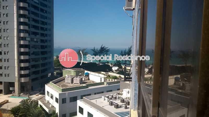 IMG_20180621_113925517 - Apartamento 1 quarto à venda Barra da Tijuca, Rio de Janeiro - R$ 549.000 - 100380 - 1
