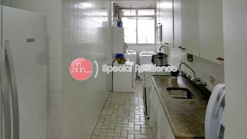 803829004108705 - Apartamento À VENDA, Barra da Tijuca, Barra da Tijuca, Rio de Janeiro, RJ - 201069 - 9
