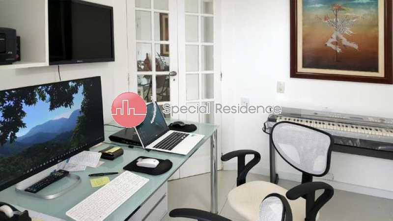 804829006670960 - Apartamento À VENDA, Barra da Tijuca, Barra da Tijuca, Rio de Janeiro, RJ - 201069 - 7