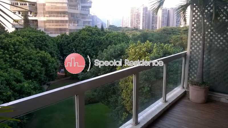 IMG-20180904-WA0085 - Apartamento À VENDA, Barra da Tijuca, Rio de Janeiro, RJ - 300523 - 1