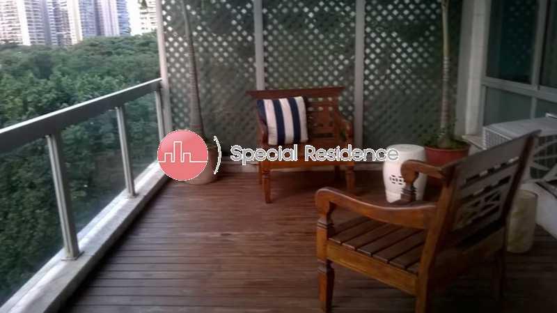 IMG-20180904-WA0086 - Apartamento À VENDA, Barra da Tijuca, Rio de Janeiro, RJ - 300523 - 3