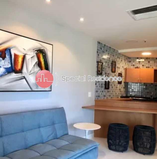 Screenshot_20180611-100315 - Apartamento À VENDA, Barra da Tijuca, Rio de Janeiro, RJ - 100382 - 3