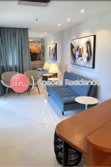 Screenshot_20180611-100321 - Apartamento 1 quarto à venda Barra da Tijuca, Rio de Janeiro - R$ 660.000 - 100382 - 1