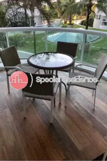 Screenshot_20180611-100325 - Apartamento 1 quarto à venda Barra da Tijuca, Rio de Janeiro - R$ 660.000 - 100382 - 8