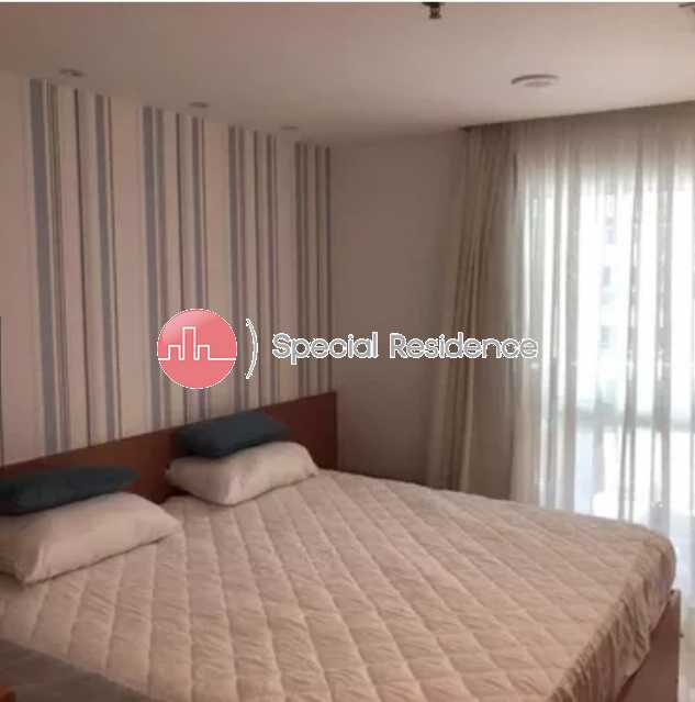 Screenshot_20180611-100330 - Apartamento 1 quarto à venda Barra da Tijuca, Rio de Janeiro - R$ 660.000 - 100382 - 6