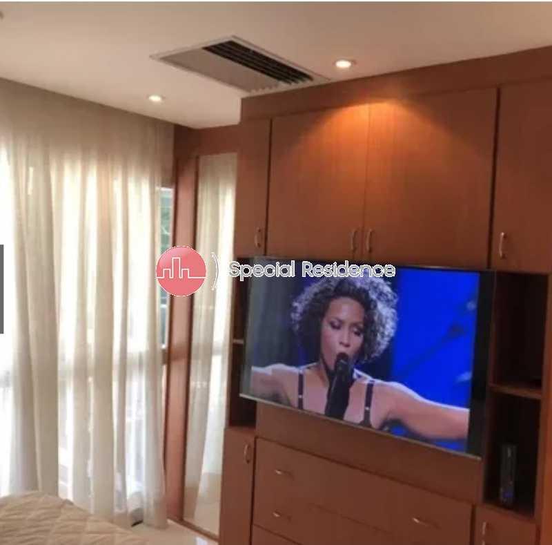 Screenshot_20180611-100333 - Apartamento 1 quarto à venda Barra da Tijuca, Rio de Janeiro - R$ 660.000 - 100382 - 7