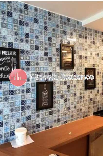 Screenshot_20180611-100336 - Apartamento À VENDA, Barra da Tijuca, Rio de Janeiro, RJ - 100382 - 4