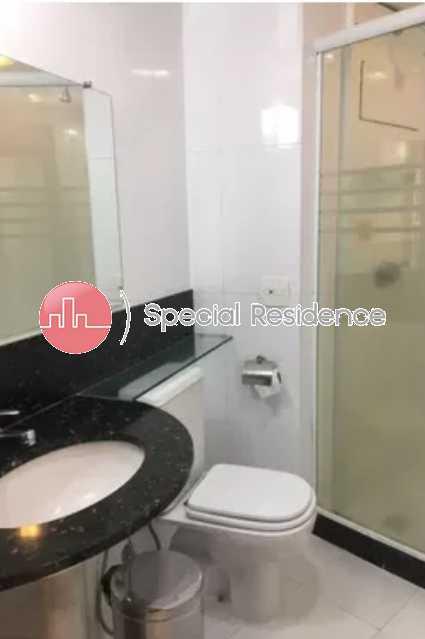 Screenshot_20180611-100341 - Apartamento 1 quarto à venda Barra da Tijuca, Rio de Janeiro - R$ 660.000 - 100382 - 5