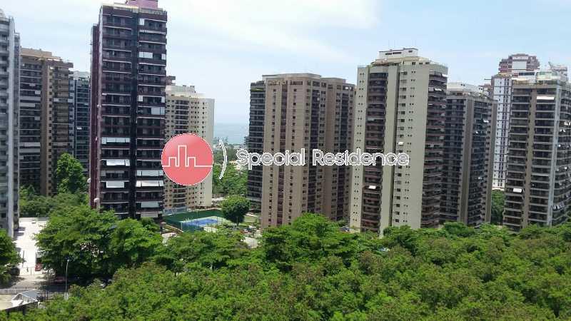 20180109_125328_resized - Apartamento 1 quarto à venda Barra da Tijuca, Rio de Janeiro - R$ 590.000 - 100388 - 4