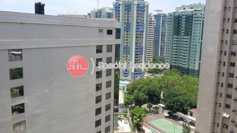 20180109_125344_resized - Apartamento 1 quarto à venda Barra da Tijuca, Rio de Janeiro - R$ 590.000 - 100388 - 7