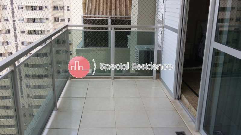 20180109_125358_resized - Apartamento 1 quarto à venda Barra da Tijuca, Rio de Janeiro - R$ 590.000 - 100388 - 3