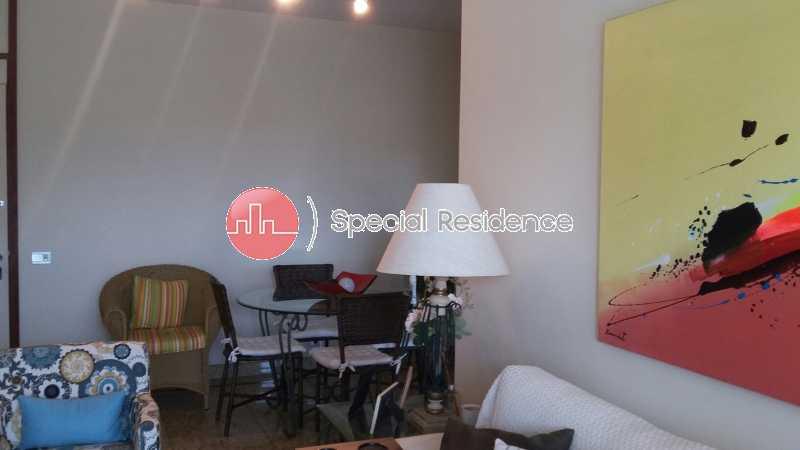 20180109_125420_resized - Apartamento 1 quarto à venda Barra da Tijuca, Rio de Janeiro - R$ 590.000 - 100388 - 6