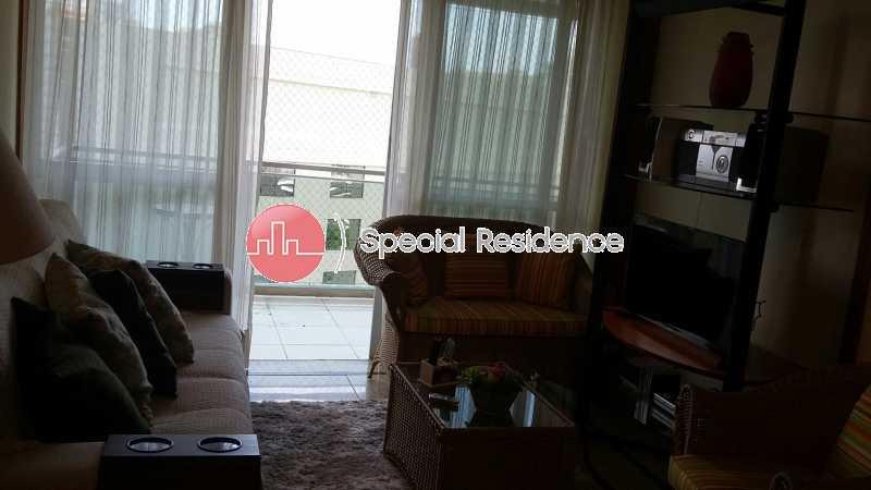 20180109_125435_resized - Apartamento 1 quarto à venda Barra da Tijuca, Rio de Janeiro - R$ 590.000 - 100388 - 5