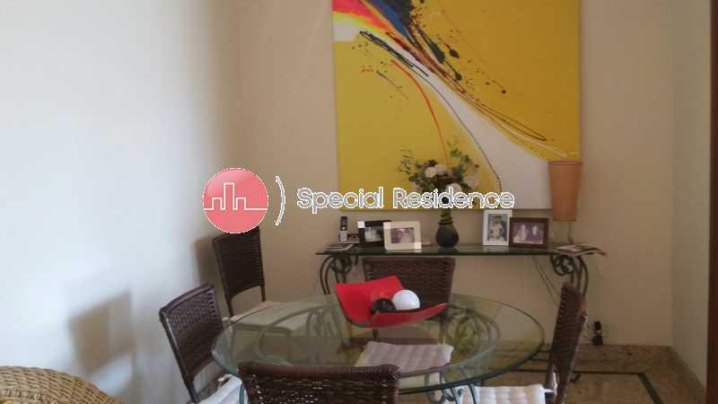 20180109_125444_resized - Apartamento 1 quarto à venda Barra da Tijuca, Rio de Janeiro - R$ 590.000 - 100388 - 8