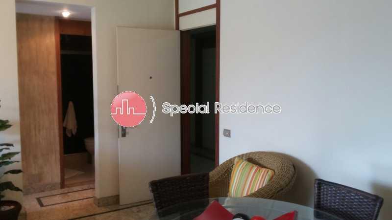 20180109_125503_resized - Apartamento 1 quarto à venda Barra da Tijuca, Rio de Janeiro - R$ 590.000 - 100388 - 9