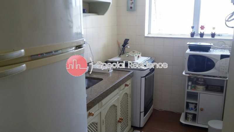 20180109_125509_resized - Apartamento 1 quarto à venda Barra da Tijuca, Rio de Janeiro - R$ 590.000 - 100388 - 10