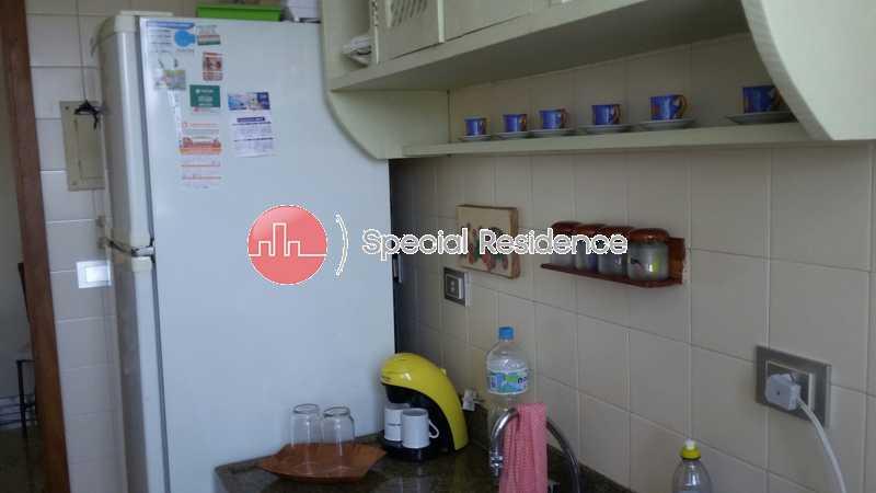 20180109_125516_resized - Apartamento 1 quarto à venda Barra da Tijuca, Rio de Janeiro - R$ 590.000 - 100388 - 11