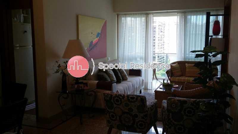 20180109_125535_resized - Apartamento 1 quarto à venda Barra da Tijuca, Rio de Janeiro - R$ 590.000 - 100388 - 12