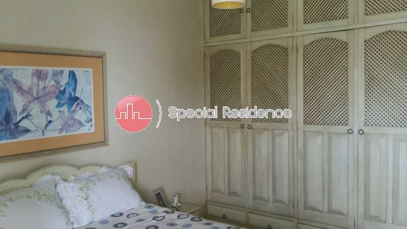 20180109_125610_resized - Apartamento 1 quarto à venda Barra da Tijuca, Rio de Janeiro - R$ 590.000 - 100388 - 14