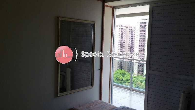 20180109_125622_resized - Apartamento 1 quarto à venda Barra da Tijuca, Rio de Janeiro - R$ 590.000 - 100388 - 15