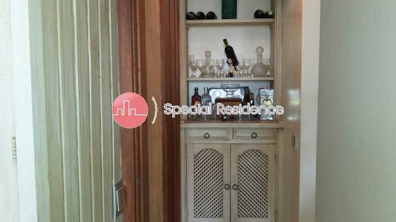 20180109_125635_resized - Apartamento 1 quarto à venda Barra da Tijuca, Rio de Janeiro - R$ 590.000 - 100388 - 16