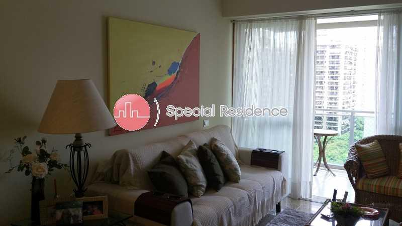 20180109_125644_resized - Apartamento 1 quarto à venda Barra da Tijuca, Rio de Janeiro - R$ 590.000 - 100388 - 17
