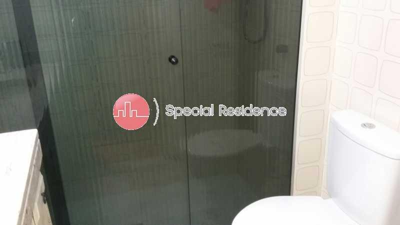 20180109_125652_resized - Apartamento 1 quarto à venda Barra da Tijuca, Rio de Janeiro - R$ 590.000 - 100388 - 18