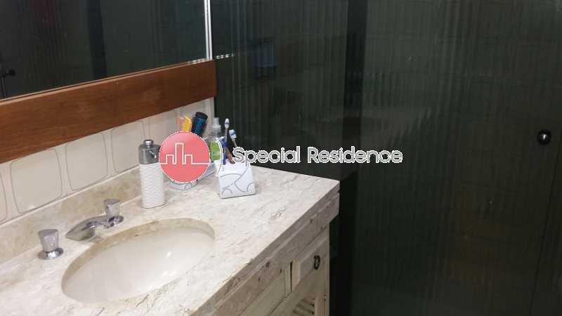 20180109_125658_resized - Apartamento 1 quarto à venda Barra da Tijuca, Rio de Janeiro - R$ 590.000 - 100388 - 19