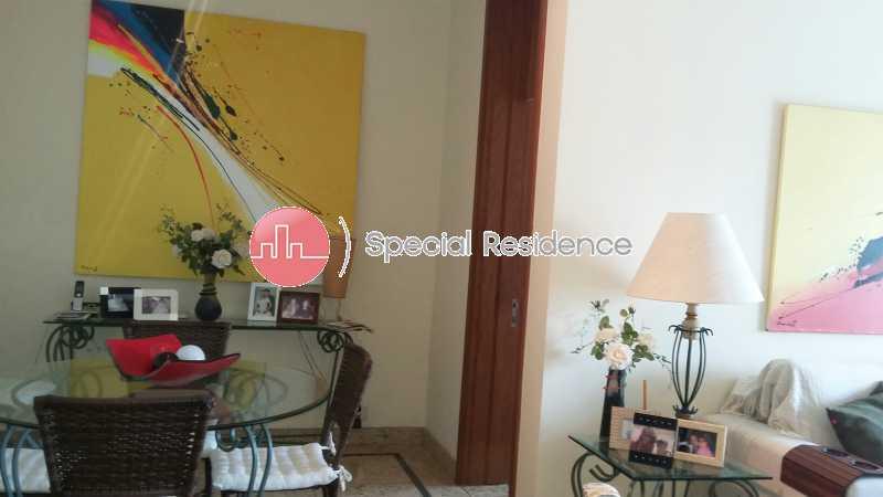 20180109_125902_resized - Apartamento 1 quarto à venda Barra da Tijuca, Rio de Janeiro - R$ 590.000 - 100388 - 20