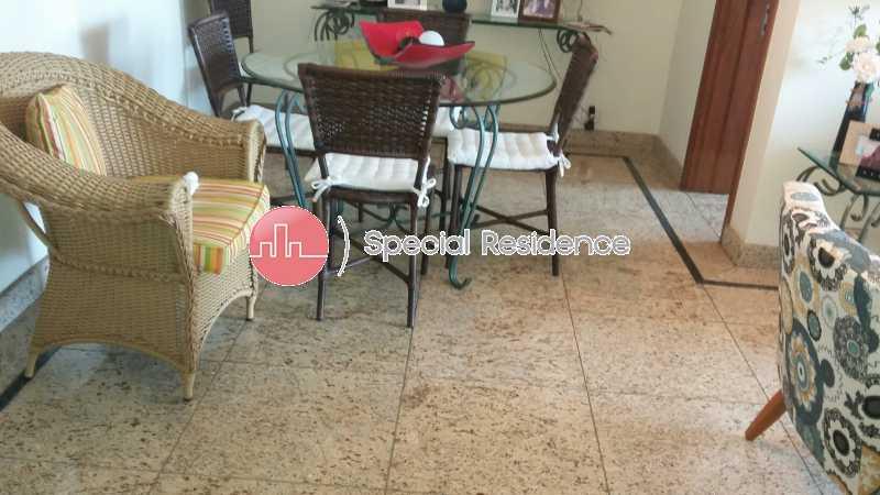 20180109_125909_resized - Apartamento 1 quarto à venda Barra da Tijuca, Rio de Janeiro - R$ 590.000 - 100388 - 21