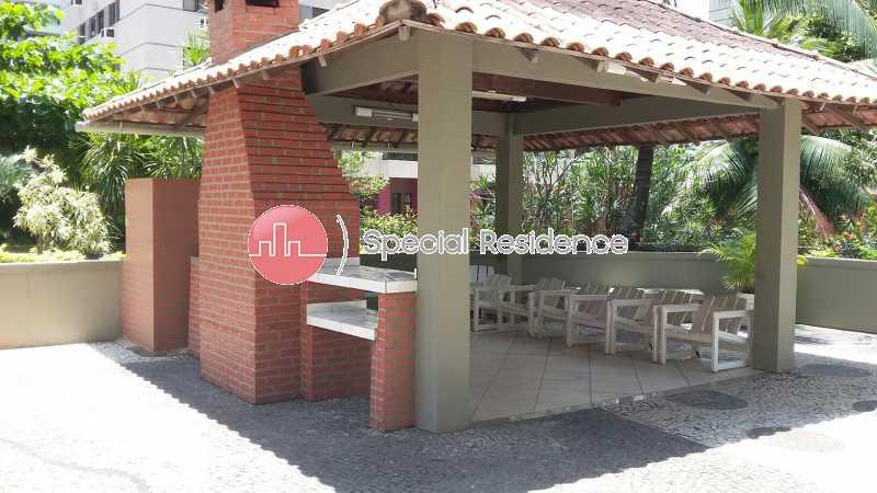 20180109_130350_resized - Apartamento 1 quarto à venda Barra da Tijuca, Rio de Janeiro - R$ 590.000 - 100388 - 23