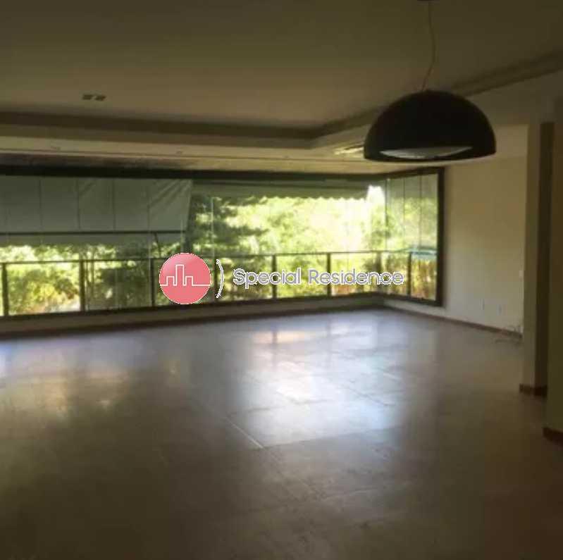 Screenshot_20180619-125354~2 - Apartamento À VENDA, Barra da Tijuca, Rio de Janeiro, RJ - 400231 - 5