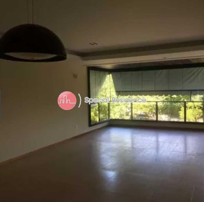 Screenshot_20180619-125400~2 - Apartamento À VENDA, Barra da Tijuca, Rio de Janeiro, RJ - 400231 - 6