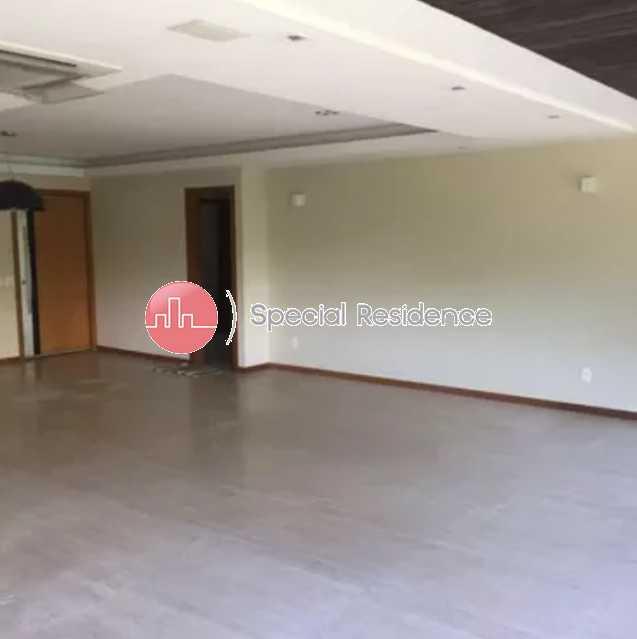 Screenshot_20180619-125404~2 - Apartamento À VENDA, Barra da Tijuca, Rio de Janeiro, RJ - 400231 - 3