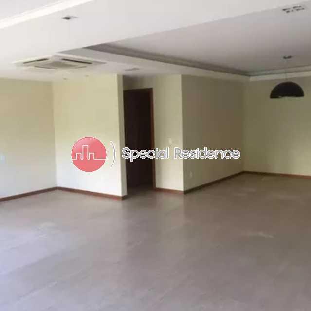 Screenshot_20180619-125410~2 - Apartamento À VENDA, Barra da Tijuca, Rio de Janeiro, RJ - 400231 - 4