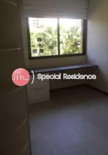 Screenshot_20180619-125430~2 - Apartamento À VENDA, Barra da Tijuca, Rio de Janeiro, RJ - 400231 - 14