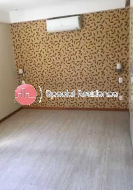 Screenshot_20180619-125433~2 - Apartamento À VENDA, Barra da Tijuca, Rio de Janeiro, RJ - 400231 - 15
