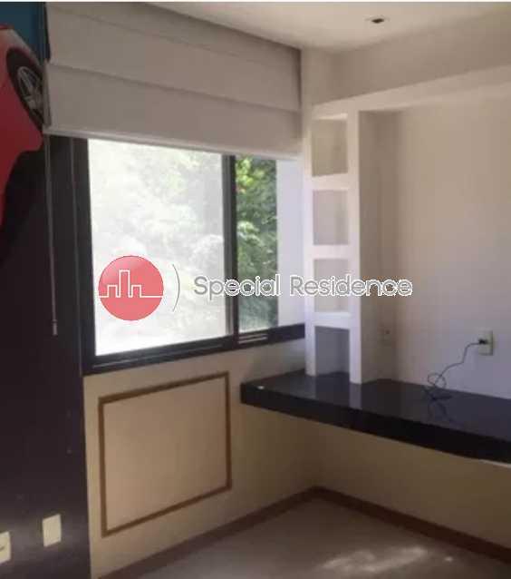 Screenshot_20180619-125437~2 - Apartamento À VENDA, Barra da Tijuca, Rio de Janeiro, RJ - 400231 - 16