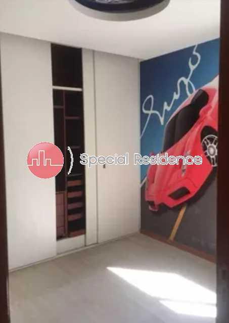 Screenshot_20180619-125441~2 - Apartamento À VENDA, Barra da Tijuca, Rio de Janeiro, RJ - 400231 - 17