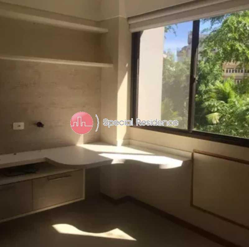 Screenshot_20180619-125445~2 - Apartamento À VENDA, Barra da Tijuca, Rio de Janeiro, RJ - 400231 - 18