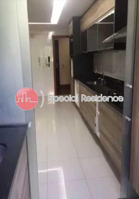 Screenshot_20180619-125450~2 - Apartamento À VENDA, Barra da Tijuca, Rio de Janeiro, RJ - 400231 - 8