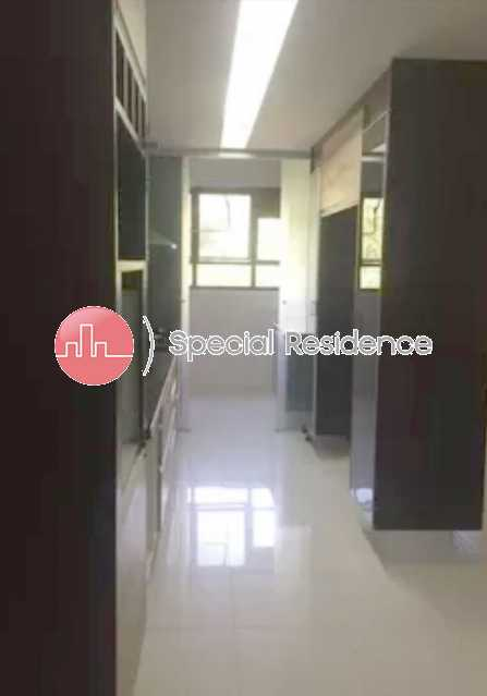 Screenshot_20180619-125453~2 - Apartamento À VENDA, Barra da Tijuca, Rio de Janeiro, RJ - 400231 - 10